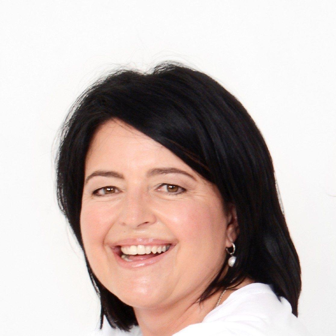 Adele Krogh